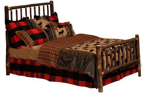 king bed rails cal king bed rails 757ck bolt on bed rails for california king beds cal king bed