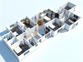 free online floor plan maker