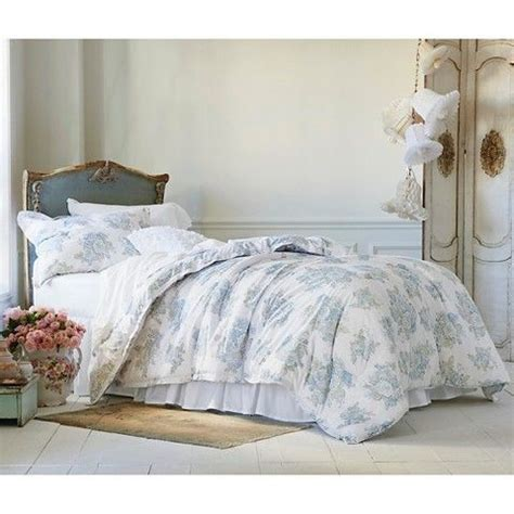 Simply Chic Squishy Buah Persik 1 10 best soft surroundings home images on soft surroundings bedrooms and bedroom suites