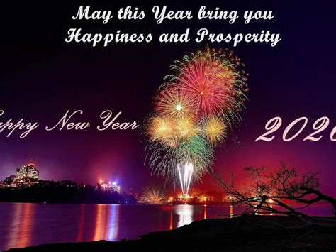 happy  year  sms     year  wallpaperscom