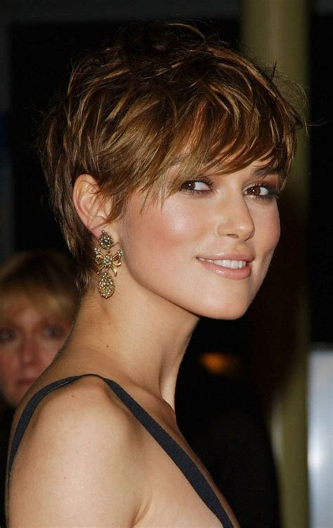 celebrity hairstyles short hairstyle guide celebrities short hairstyles 2018 hairstyles