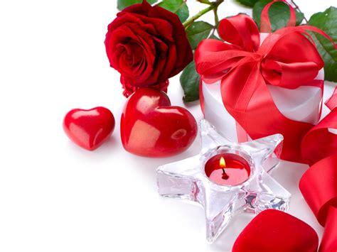 imagenes de rosas rojas para facebook im 225 genes de rosas y corazones imagui