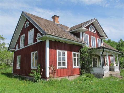 traditional swedish house plans 62 best tiny swedish houses images on pinterest small houses red houses and small homes