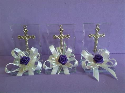 recuerdos para primera comuni 243 n bautizo rosarios denarios bs 180 000 00 en mercado libre