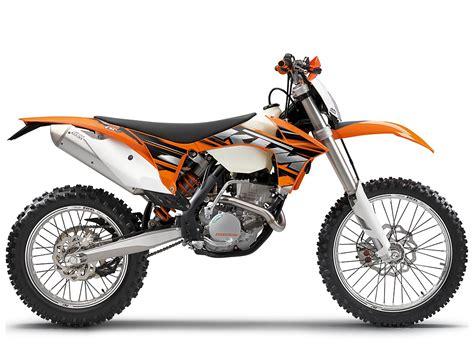 Ktm Exc 250 2013 Ktm 250 Exc F 2013 2ri De