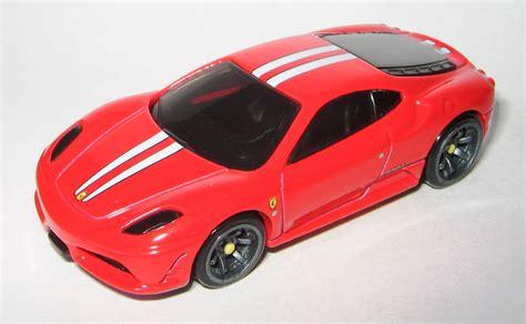 ferrari 430 scuderia wheels ferrari 430 scuderia wheels wiki