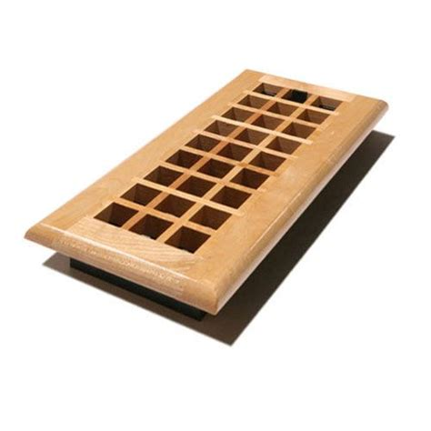 Decorative Floor Registers by 1000 Images About Decorative Floor Wall And Ceiling Registers On