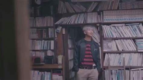 kim namjoon books rmbooks donating books in namjoon s name books for