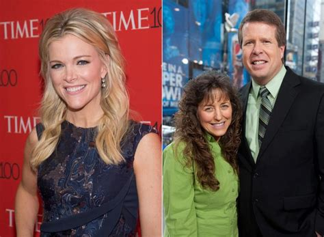 fox news megyn kelly family megyn kelly says nothing off limits for duggar interview