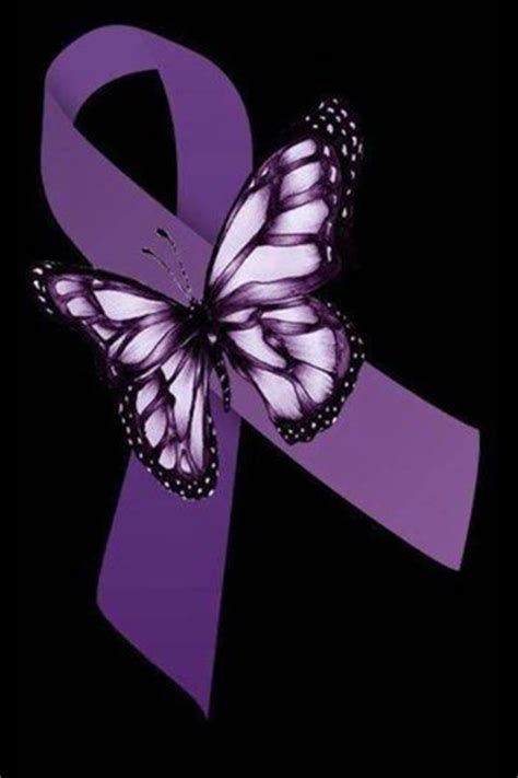 fibromyalgia awareness day on medicine