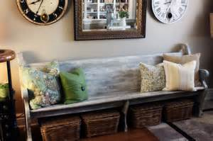 church pew home decor 17 best images about church pews on pinterest entry ways