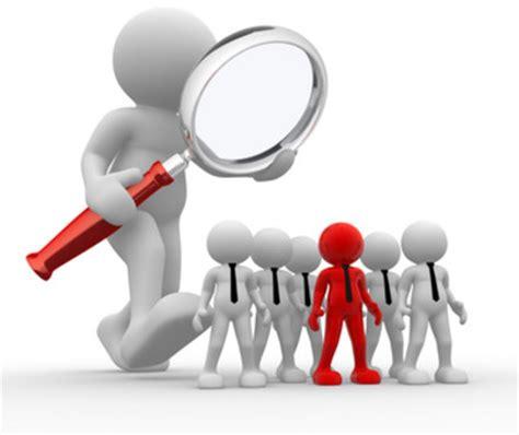 auditing interno mise en situation chercher un travail en