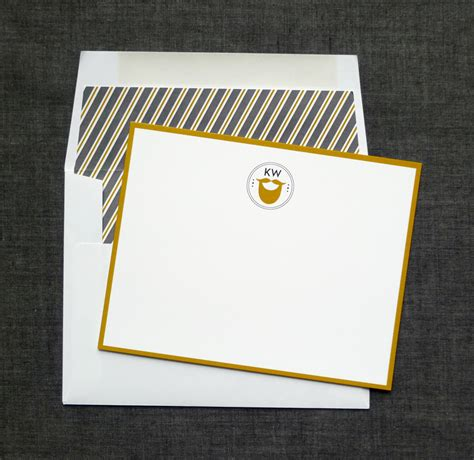 Handcrafted Stationery - lovely pieces s custom stationery