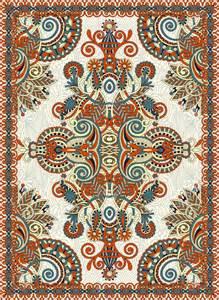 Upholstery Usa Carpet Design Software Carpet Vidalondon