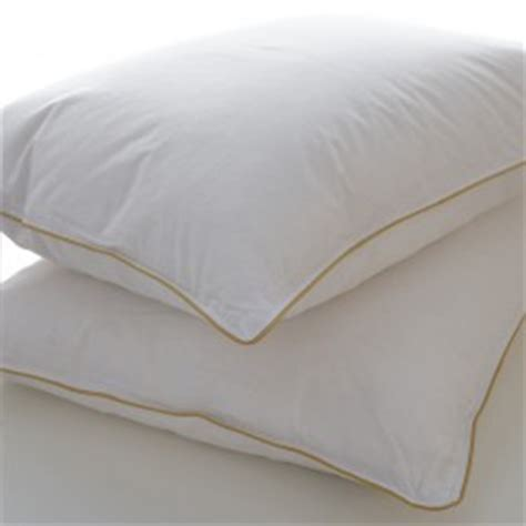 Baltic Linen Company Pillows by Bedding Baltic Linen