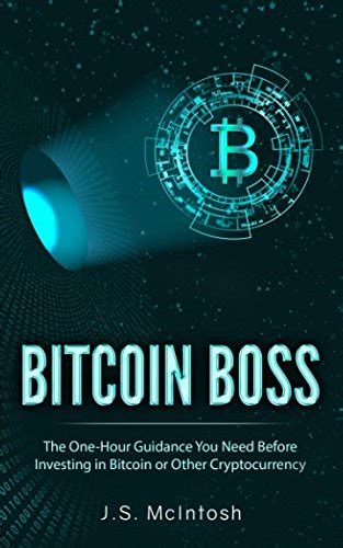 bitcoin the one hour guidance you need before investing in bitcoin or other cryptocurrency books bitcoin the one hour guidance you need before