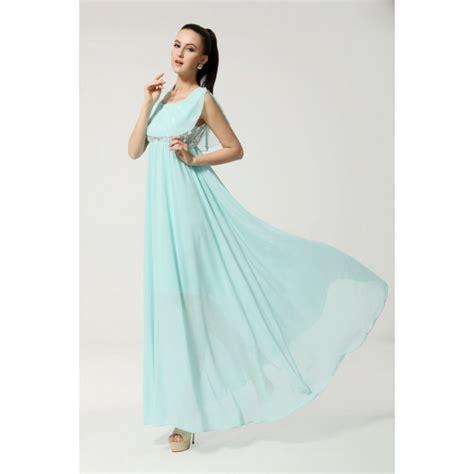 dinner dress sd98028 1 dinner dress