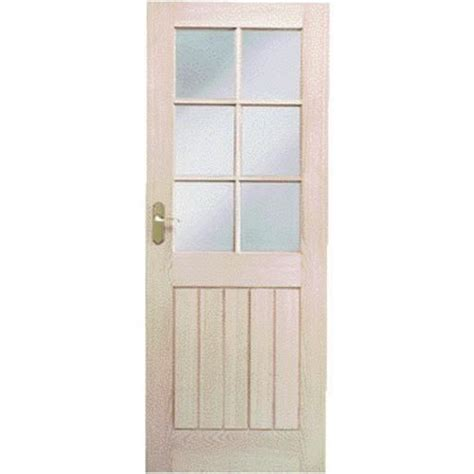 Interior Doors Wickes Pin By Mandy Bradley On Bungalow Pinterest
