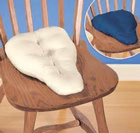 Office Chair Cushion For Sciatica Office Chair Cushion Sciatica Office Chair Furniture