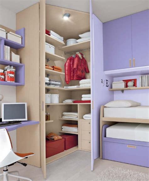 camerette con cabina armadio angolare stunning cabina armadio cameretta contemporary skilifts