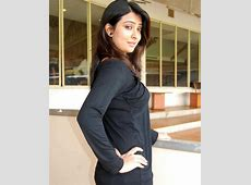 Trends Wallpaper: Radhika Pandit Shilpa Shetty And Shamita Shetty And Sunil Shetty