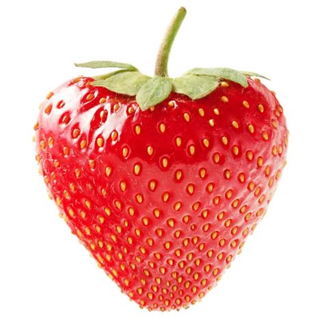 carbohydrates 1 cup of strawberries top 10 strawberry health benefits and nutrition facts