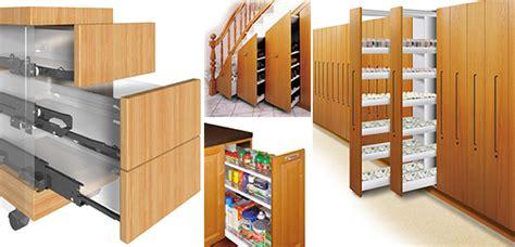 Fulterer Pantry Slides by Cabinet Door Slides Drawer Slides Kitchen Cabinet