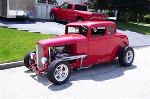 32 ford 3 window coupe rod kit car 2016 car