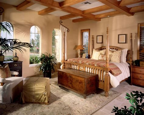 ideas for master bedrooms 138 luxury master bedroom designs ideas photos