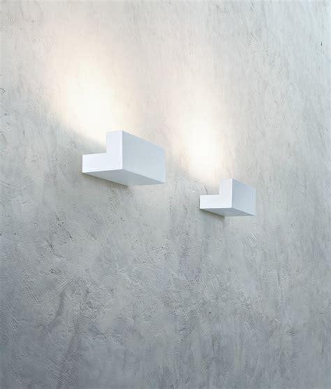 wallwashing led uplight long light  flos