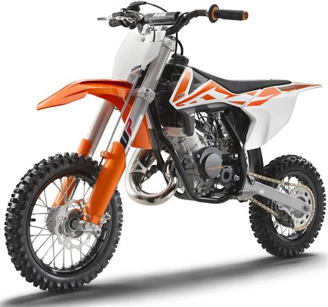 motocross mini bike image gallery ktm 65 2017