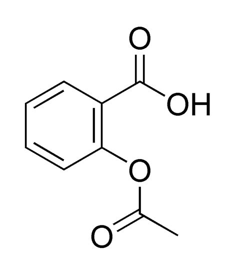 sträucher file acetyl salicylic acid chemical structure png
