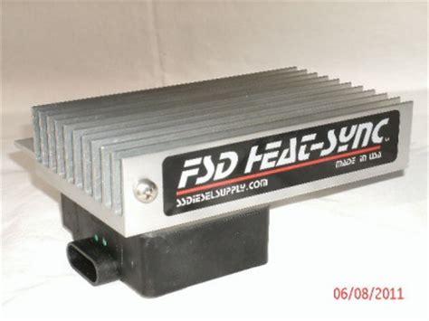 6 5 diesel pmd resistor gm 6 5 diesel fsd heat sync w resistor no pmd ssdiesel supply gm 6 5 td specialists