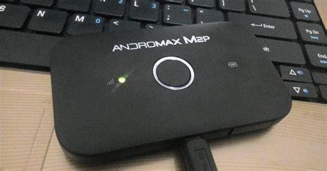 Modem Yang Berkualitas modem 4g berkualitas dari smartfren informasi harian