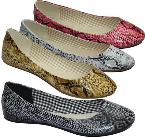 fancy flat shoes for womens ballet flat shoes fancy casual