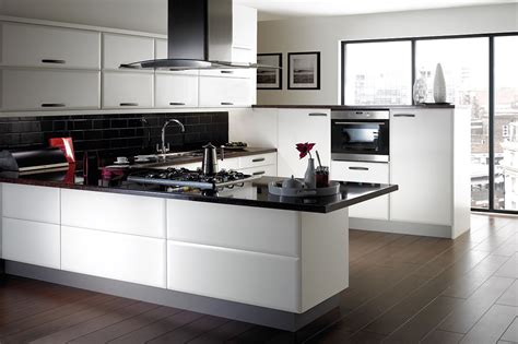 kitchen design bristol modern designs installtion kitchens bristol