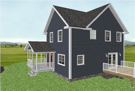 dark gray siding house unsure about siding have pics of dark grey