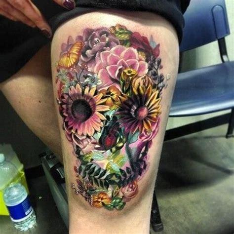 ali gulec tattoo 24 melhores imagens sobre tatuagem de samurai no pinterest
