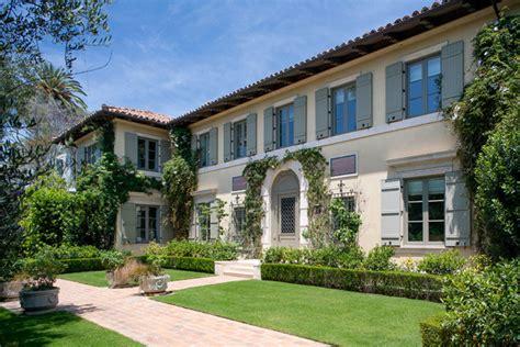 jim belushi animal house jim belushi whisper lists elegant l a estate for 42m american luxury