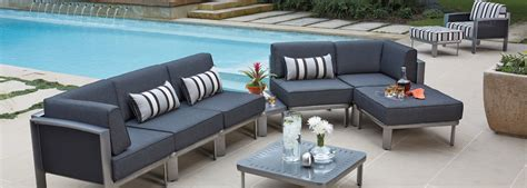 usa outdoor furniture woodard metropolis collection usa outdoor furniture