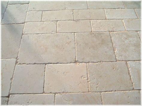 pavimento veranda amazing particolare pavimento esterno with pavimento per