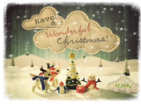 Merry Christmas Gift Card Messages - christmas cards 5 sites for merry christmas wishes e card style