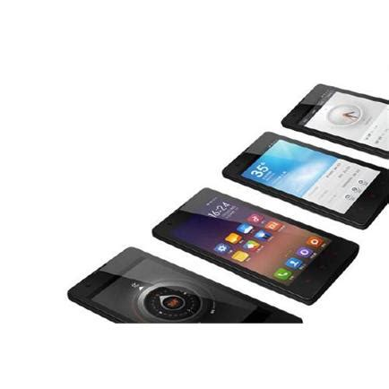themes for redmi 1s mobile xiaomi redmi 1s mobile price specification features