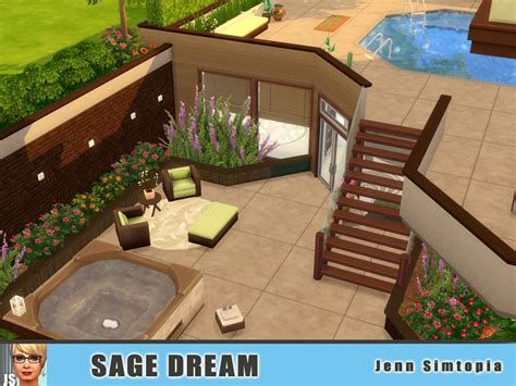 ideas  sims house  pinterest sims  houses layout sims  houses plans  sims