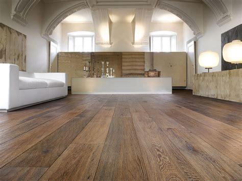 prezzi pavimenti in legno per interni pavimenti in legno parma parmigiana rivestimenti