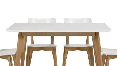 bilder esszimmer sets esszimmer set tisch esstisch mit 4 st 252 hlen wunderbar