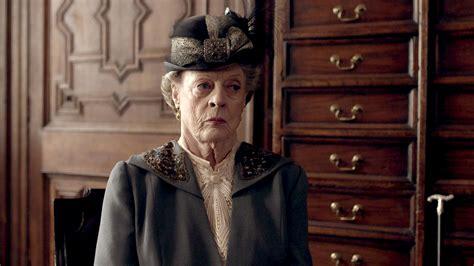 downton abbey season 6 best zingers masterpiece official site pbs - Pbs Masterpiece Downton Abbey Sweepstakes