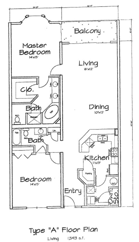 tidewater beach resort floor plans tidewater beach resort condos for sale a complete list of condos for sale in tidewater beach