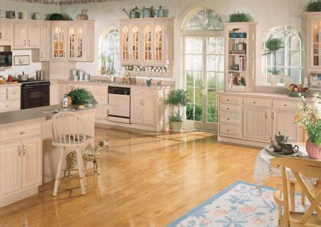 Pickled Wood Kitchen Cabinets by 1000 Ideas About Wellborn Cabinets On