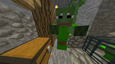 3 player minecraft maps 16 dyes survival